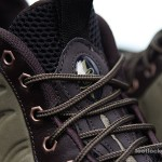 Foot-Locker-Nike-Air-Foamposite-One-Olive-12