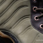 Foot-Locker-Nike-Air-Foamposite-One-Olive-13