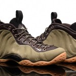 Foot-Locker-Nike-Air-Foamposite-One-Olive-1