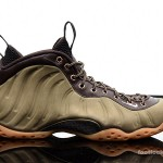 Foot-Locker-Nike-Air-Foamposite-One-Olive-2