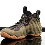 Foot-Locker-Nike-Air-Foamposite-One-Olive-4