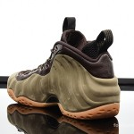 Foot-Locker-Nike-Air-Foamposite-One-Olive-5
