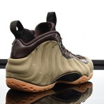 Foot-Locker-Nike-Air-Foamposite-One-Olive-6
