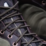 Foot-Locker-Nike-Air-Foamposite-One-Olive-7