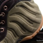 Foot-Locker-Nike-Air-Foamposite-One-Olive-8