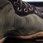 Foot-Locker-Nike-Air-Foamposite-One-Olive-9