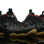 Foot-Locker-Nike-Air-Foamposite-Pro-Gucci-1