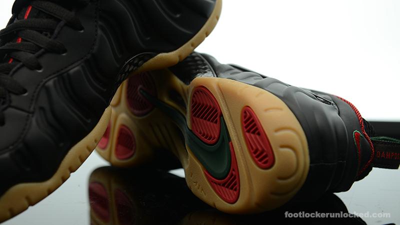 Foot-Locker-Nike-Air-Foamposite-Pro-Gucci-10