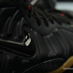 Foot-Locker-Nike-Air-Foamposite-Pro-Gucci-13