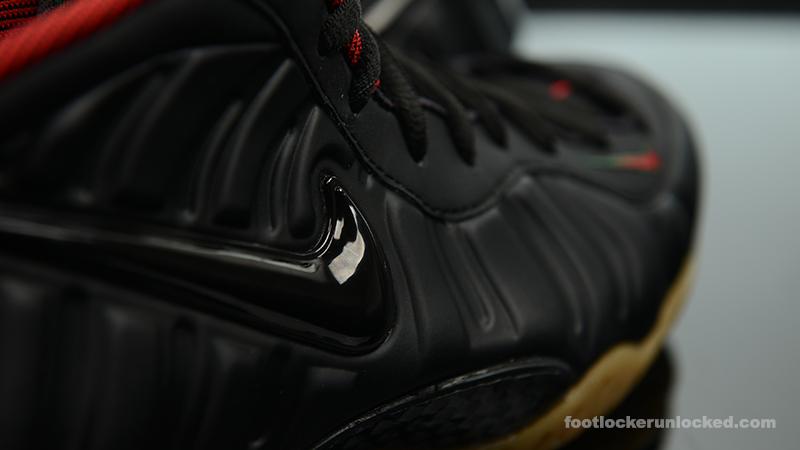 Foot-Locker-Nike-Air-Foamposite-Pro-Gucci-13