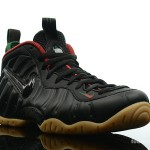 Foot-Locker-Nike-Air-Foamposite-Pro-Gucci-3