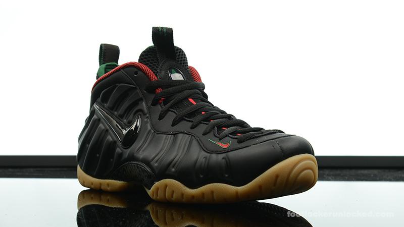 Foot-Locker-Nike-Air-Foamposite-Pro-Gucci-3