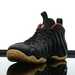 Foot-Locker-Nike-Air-Foamposite-Pro-Gucci-4