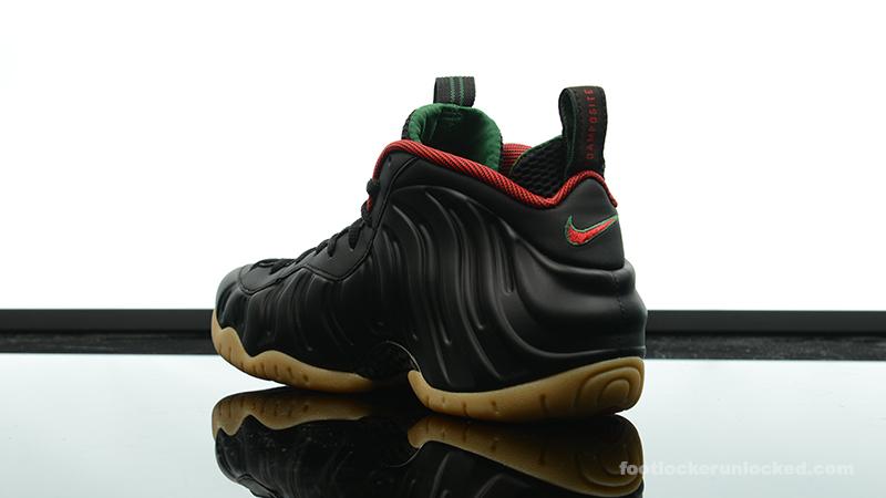 Foot-Locker-Nike-Air-Foamposite-Pro-Gucci-5