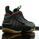 Foot-Locker-Nike-Air-Foamposite-Pro-Gucci-6