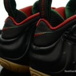 Foot-Locker-Nike-Air-Foamposite-Pro-Gucci-7