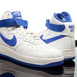 Foot-Locker-Nike-Air-Force-1-High-OG-White-Royal-1