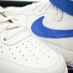 Foot-Locker-Nike-Air-Force-1-High-OG-White-Royal-10