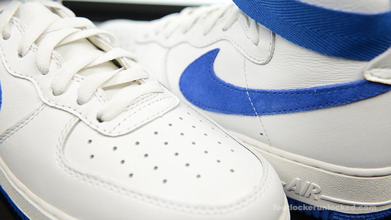 Foot-Locker-Nike-Air-Force-1-High-OG-White-Royal-10