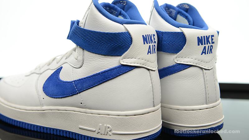 Foot-Locker-Nike-Air-Force-1-High-OG-White-Royal-11