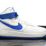 Foot-Locker-Nike-Air-Force-1-High-OG-White-Royal-2
