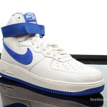 Foot-Locker-Nike-Air-Force-1-High-OG-White-Royal-3