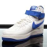 Foot-Locker-Nike-Air-Force-1-High-OG-White-Royal-4