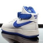 Foot-Locker-Nike-Air-Force-1-High-OG-White-Royal-5