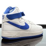 Foot-Locker-Nike-Air-Force-1-High-OG-White-Royal-6