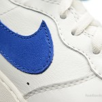 Foot-Locker-Nike-Air-Force-1-High-OG-White-Royal-7