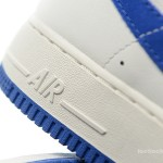 Foot-Locker-Nike-Air-Force-1-High-OG-White-Royal-8