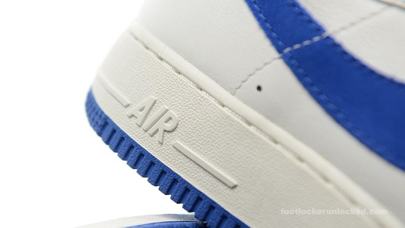 Foot-Locker-Nike-Air-Force-1-High-OG-White-Royal-8