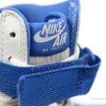 Foot-Locker-Nike-Air-Force-1-High-OG-White-Royal-9