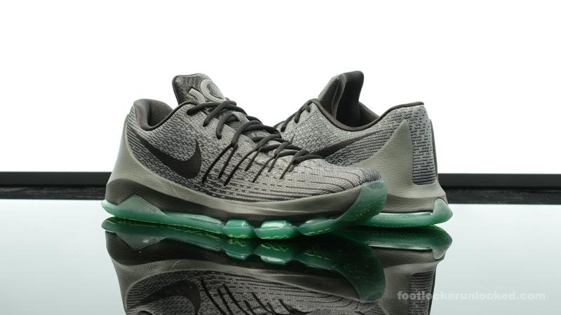separation shoes 0e56b 95990 Foot-Locker-Nike-KD-8-Hunts-Hill-Night-