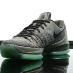 Foot-Locker-Nike-KD-8-Hunts-Hill-Night-4