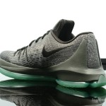 Foot-Locker-Nike-KD-8-Hunts-Hill-Night-5