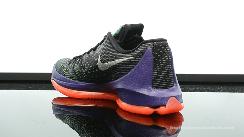 Foot-Locker-Nike-KD-8-Vinary-5