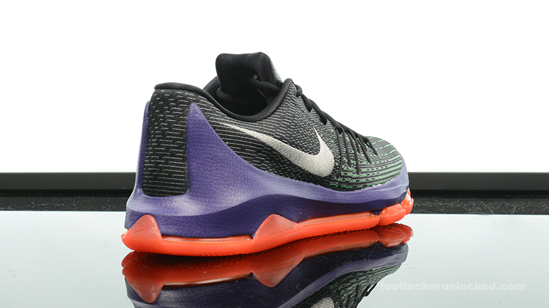 Foot-Locker-Nike-KD-8-Vinary-6