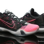 Foot-Locker-Nike-Kobe-X-Elite-Mambacurial-1
