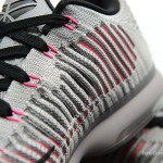 Foot-Locker-Nike-Kobe-X-Elite-Mambacurial-11
