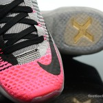 Foot-Locker-Nike-Kobe-X-Elite-Mambacurial-13