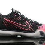 Foot-Locker-Nike-Kobe-X-Elite-Mambacurial-2