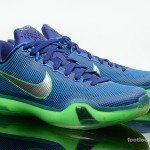Foot-Locker-Nike-Kobe-X-Emerald-City-1