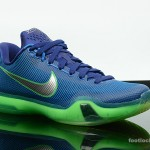 Foot-Locker-Nike-Kobe-X-Emerald-City-3