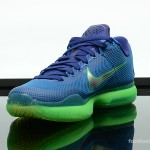 Foot-Locker-Nike-Kobe-X-Emerald-City-4