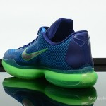 Foot-Locker-Nike-Kobe-X-Emerald-City-5