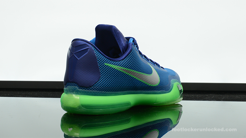 Foot-Locker-Nike-Kobe-X-Emerald-City-6
