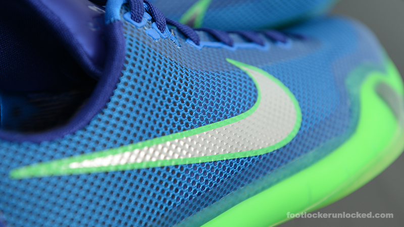 Foot-Locker-Nike-Kobe-X-Emerald-City-8