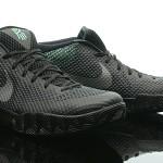 Foot-Locker-Nike-Kyrie-1-Driveway-1