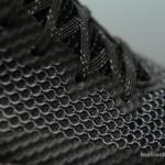 Foot-Locker-Nike-Kyrie-1-Driveway-10